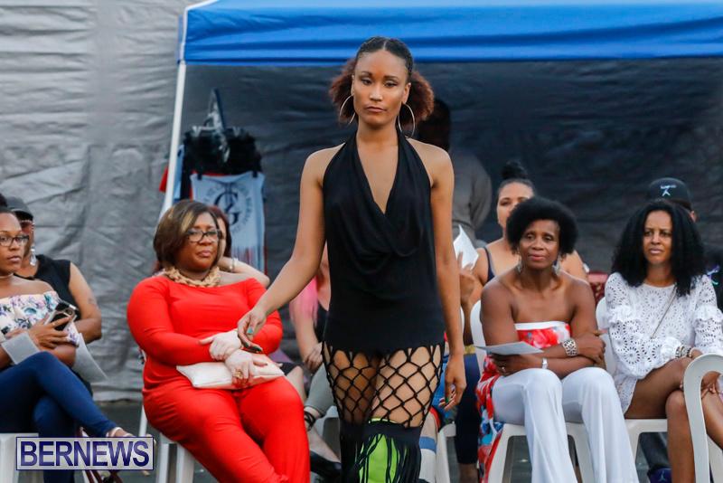 SpiritWear-Shibari-Resort-Collection-Fashion-Show-Bermuda-May-12-2018-H-4889