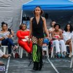 SpiritWear Shibari Resort Collection Fashion Show Bermuda, May 12 2018-H-4890