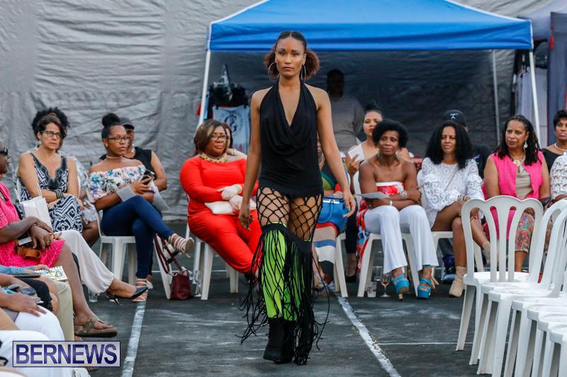 SpiritWear-Shibari-Resort-Collection-Fashion-Show-Bermuda-May-12-2018-H-4890