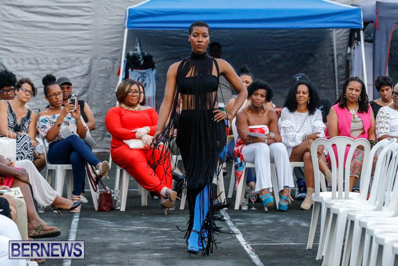SpiritWear-Shibari-Resort-Collection-Fashion-Show-Bermuda-May-12-2018-H-4924