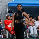 SpiritWear Shibari Resort Collection Fashion Show Bermuda, May 12 2018-H-4926