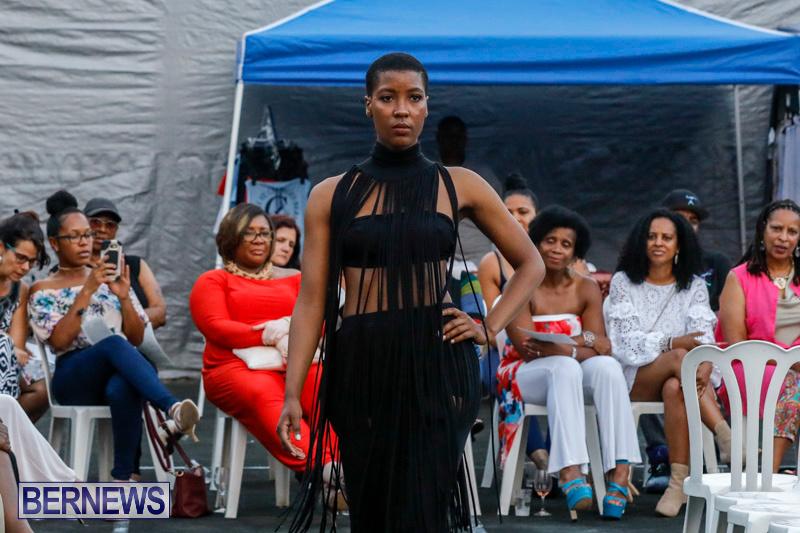 SpiritWear-Shibari-Resort-Collection-Fashion-Show-Bermuda-May-12-2018-H-4926