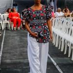 SpiritWear Shibari Resort Collection Fashion Show Bermuda, May 12 2018-V-3523