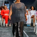SpiritWear Shibari Resort Collection Fashion Show Bermuda, May 12 2018-V-3534