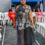SpiritWear Shibari Resort Collection Fashion Show Bermuda, May 12 2018-V-3552