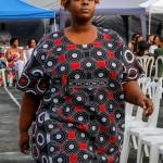 SpiritWear Shibari Resort Collection Fashion Show Bermuda, May 12 2018-V-3576