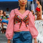 SpiritWear Shibari Resort Collection Fashion Show Bermuda, May 12 2018-V-3635
