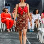 SpiritWear Shibari Resort Collection Fashion Show Bermuda, May 12 2018-V-3644