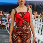 SpiritWear Shibari Resort Collection Fashion Show Bermuda, May 12 2018-V-3653