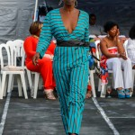 SpiritWear Shibari Resort Collection Fashion Show Bermuda, May 12 2018-V-3675