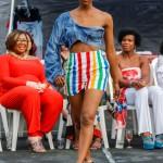 SpiritWear Shibari Resort Collection Fashion Show Bermuda, May 12 2018-V-3692