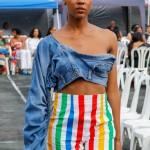 SpiritWear Shibari Resort Collection Fashion Show Bermuda, May 12 2018-V-3707