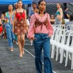 SpiritWear Shibari Resort Collection Fashion Show Bermuda, May 12 2018-V-3724