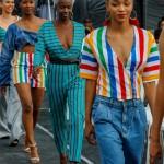 SpiritWear Shibari Resort Collection Fashion Show Bermuda, May 12 2018-V-3735