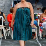 SpiritWear Shibari Resort Collection Fashion Show Bermuda, May 12 2018-V-3755