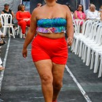 SpiritWear Shibari Resort Collection Fashion Show Bermuda, May 12 2018-V-3803