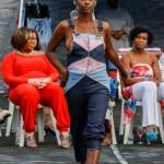 SpiritWear Shibari Resort Collection Fashion Show Bermuda, May 12 2018-V-3820