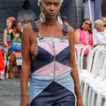 SpiritWear Shibari Resort Collection Fashion Show Bermuda, May 12 2018-V-3829