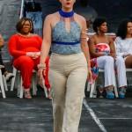 SpiritWear Shibari Resort Collection Fashion Show Bermuda, May 12 2018-V-3861