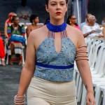 SpiritWear Shibari Resort Collection Fashion Show Bermuda, May 12 2018-V-3873