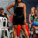 SpiritWear Shibari Resort Collection Fashion Show Bermuda, May 12 2018-V-3878