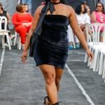 SpiritWear Shibari Resort Collection Fashion Show Bermuda, May 12 2018-V-3898