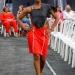 SpiritWear Shibari Resort Collection Fashion Show Bermuda, May 12 2018-V-3935