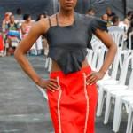 SpiritWear Shibari Resort Collection Fashion Show Bermuda, May 12 2018-V-3944