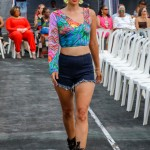 SpiritWear Shibari Resort Collection Fashion Show Bermuda, May 12 2018-V-3958