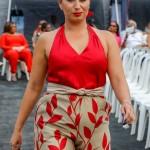 SpiritWear Shibari Resort Collection Fashion Show Bermuda, May 12 2018-V-3984