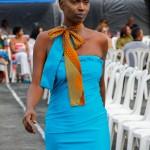 SpiritWear Shibari Resort Collection Fashion Show Bermuda, May 12 2018-V-4014