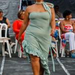 SpiritWear Shibari Resort Collection Fashion Show Bermuda, May 12 2018-V-4023