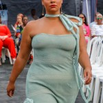 SpiritWear Shibari Resort Collection Fashion Show Bermuda, May 12 2018-V-4031