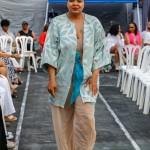 SpiritWear Shibari Resort Collection Fashion Show Bermuda, May 12 2018-V-4054