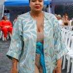 SpiritWear Shibari Resort Collection Fashion Show Bermuda, May 12 2018-V-4060