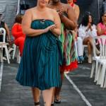 SpiritWear Shibari Resort Collection Fashion Show Bermuda, May 12 2018-V-4068