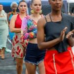 SpiritWear Shibari Resort Collection Fashion Show Bermuda, May 12 2018-V-4078