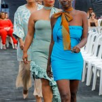 SpiritWear Shibari Resort Collection Fashion Show Bermuda, May 12 2018-V-4083