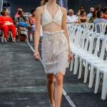 SpiritWear Shibari Resort Collection Fashion Show Bermuda, May 12 2018-V-4104