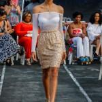 SpiritWear Shibari Resort Collection Fashion Show Bermuda, May 12 2018-V-4147