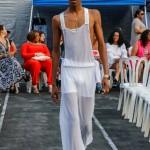 SpiritWear Shibari Resort Collection Fashion Show Bermuda, May 12 2018-V-4203