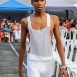 SpiritWear Shibari Resort Collection Fashion Show Bermuda, May 12 2018-V-4212