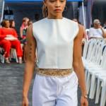 SpiritWear Shibari Resort Collection Fashion Show Bermuda, May 12 2018-V-4269