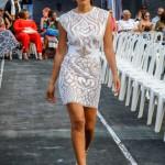 SpiritWear Shibari Resort Collection Fashion Show Bermuda, May 12 2018-V-4306