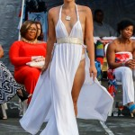 SpiritWear Shibari Resort Collection Fashion Show Bermuda, May 12 2018-V-4339
