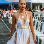 SpiritWear Shibari Resort Collection Fashion Show Bermuda, May 12 2018-V-4357