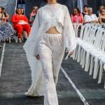SpiritWear Shibari Resort Collection Fashion Show Bermuda, May 12 2018-V-4389