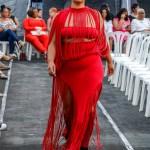 SpiritWear Shibari Resort Collection Fashion Show Bermuda, May 12 2018-V-4567