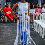 SpiritWear Shibari Resort Collection Fashion Show Bermuda, May 12 2018-V-4634