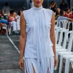 SpiritWear Shibari Resort Collection Fashion Show Bermuda, May 12 2018-V-4665